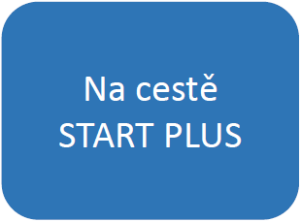 Na cestě START PLUS